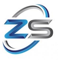 http://careers.zeeshsoft.com/company/zeeshsoft